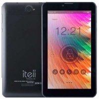 kupit-Планшет I-Life TAB K-3300 7 Dual Sim Black (K-3300)-v-baku-v-azerbaycane