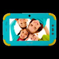 kupit-Планшет I-Life KIDS TAB 7 Blue  (Kids TAB7)-v-baku-v-azerbaycane