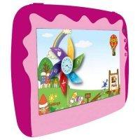 "kupit-Планшет I-Life Kids TAB 4 7"" HD Pink (Kids TAB4)-v-baku-v-azerbaycane"