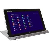 kupit-Планшет Lenovo Miix 2 10,1 (59416071)-v-baku-v-azerbaycane