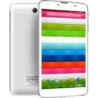Планшет Tablet Twinmos T7283GD3 7 (T7283GD3) White