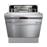Посудомоечная машина Electrolux ESI 68860 X