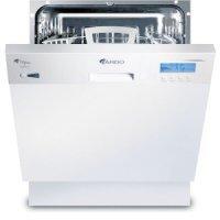 Встраиваемая посудомоечная машина ARDO DWB60AELX