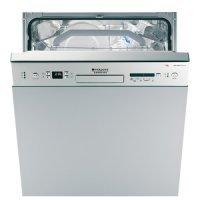 kupit-Посудомоечная машина Hotpoint Ariston LFZ 3384 A IX/HA-v-baku-v-azerbaycane