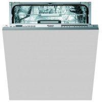 kupit-Посудомоечная машина Hotpoint Ariston LFTA++ H214 HX-v-baku-v-azerbaycane