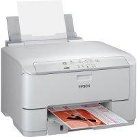 kupit-Принтер Epson WP-4015DN-v-baku-v-azerbaycane