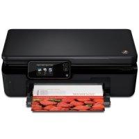 kupit-Принтер HP Deskjet Ink Advantage 5525e All-in-One (CZ282C)-v-baku-v-azerbaycane