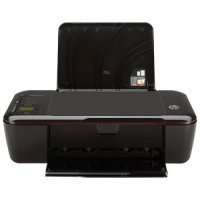 kupit-Принтер HP Deskjet 3000 Printer J310a-v-baku-v-azerbaycane