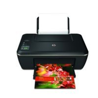 kupit-Принтер HP Deskjet Ink Adv 2515 AiO Printer (CZ280C)-v-baku-v-azerbaycane