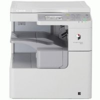 Принтер Canon IR2520 B&W A3