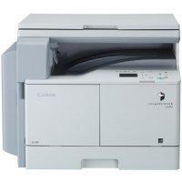 Принтер Canon imageRUNNER IR2204 B&W A3
