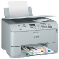kupit-Принтер Epson WorkForce Pro WP-4525 DN-v-baku-v-azerbaycane