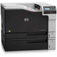 kupit-Принтер HP Color LaserJet Ent M750dn Printer (D3L09A) A3-v-baku-v-azerbaycane