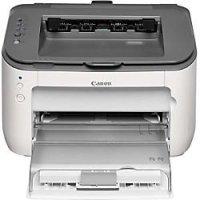 kupit-Принтер Canon i-SENSYS LBP6230dw A4-v-baku-v-azerbaycane