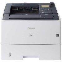 kupit-Принтер Canon i-SENSYS LBP6780X A4 (LBP6780X)-v-baku-v-azerbaycane
