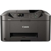 kupit-Принтер Canon Maxify MB2040 A4-v-baku-v-azerbaycane