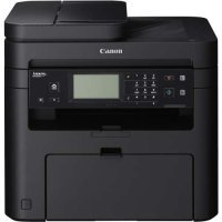 kupit-Принтер Canon i-SENSYS MF237W A4-v-baku-v-azerbaycane