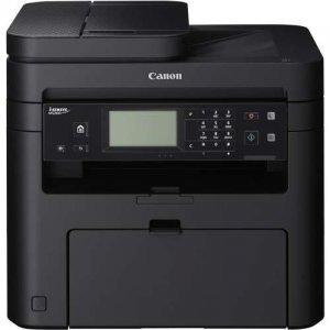 Принтер Canon i-SENSYS MF237W A4