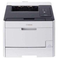 kupit-Принтер Canon i-SENSYS LBP7110Cw A4 Color-v-baku-v-azerbaycane