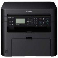 kupit-Принтер Canon i-SENSYS MF212w-v-baku-v-azerbaycane