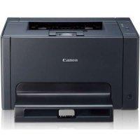 kupit-Принтер Canon i-SENSYS LBP7018C A4-v-baku-v-azerbaycane