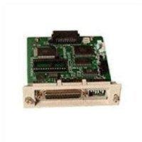 купить COM interface Epson Serial I/F board no buffer type B (C12C824432)