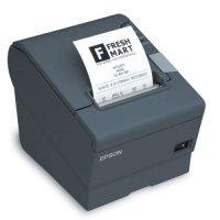 принтер Термальный для печати чеков Epson (TM-T88V)