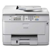 kupit-Принтер Epson WorkForce Pro WF-5620 DWF A4 (C11CD08301)-v-baku-v-azerbaycane