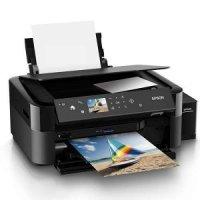 kupit-Принтер Epson L850 All-inOne A4 FOTO (СНПЧ)-v-baku-v-azerbaycane
