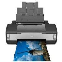 kupit-Принтер Epson Stylus Photo 1410 A3-v-baku-v-azerbaycane
