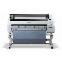 "kupit-Принтер Epson SureColor SC-T7200 A0 44""-v-baku-v-azerbaycane"