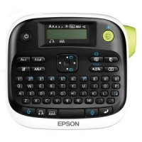 принтер Ленточный Epson LabelWorks LW-300