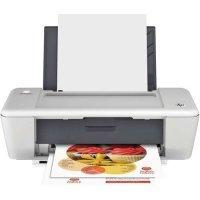 kupit-Принтер HP Deskjet Ink Advantage 1015 Printer A4 (B2G79C)-v-baku-v-azerbaycane