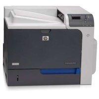 kupit-Принтер HP Color LaserJet Enterprise CP4025DN A4 (CC490A)-v-baku-v-azerbaycane