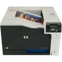 kupit-Принтер HP Color LaserJet JCP5225dn A3 (CE712A)-v-baku-v-azerbaycane