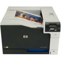 kupit-Принтер HP Color LaserJet JCP5225 A3 (CE710A)-v-baku-v-azerbaycane