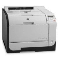 kupit-Принтер HP LaserJet Pro 300 Color M351a Printer A4 (CE955A)-v-baku-v-azerbaycane