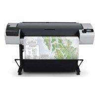 kupit-Принтер HP Designjet T795 44-in ePrinter:EU/ME A0+ (CR649C)-v-baku-v-azerbaycane