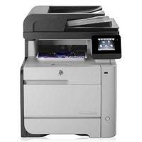 kupit-Принтер HP Color LaserJet Pro 400 MFP M475dw A4 (CE864A)-v-baku-v-azerbaycane