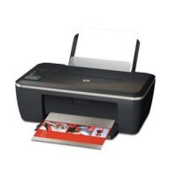 kupit-Принтер HP Deskjet Ink Adv 2520hc AiO Printer A4 (CZ338A)-v-baku-v-azerbaycane