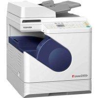 Принтер Toshiba МФУ e-STUDIO 2505F A3 (DP-2505FMJD)
