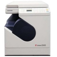 Принтер Toshiba МФУ e-STUDIO 2505 A3 (DP-2505MJD)