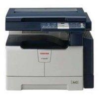 Принтер Toshiba МФУ e-STUDIO 223 A3 (e-STUDIO 223)