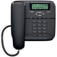 Проводной телефон Siemens Gigaset DA 610