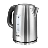 kupit-купить Электрический чайник Redmond RK-M123-v-baku-v-azerbaycane