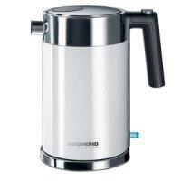 kupit-купить Электрический чайник Redmond RK-M119(Silver)-v-baku-v-azerbaycane