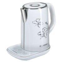 kupit-купить Электрический чайник Redmond RK-M130D white-v-baku-v-azerbaycane