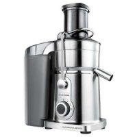 kupit-купить Соковыжималка Redmond RJ-M900-v-baku-v-azerbaycane
