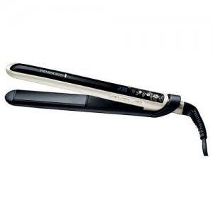 Выпрямитель волос Remington S9500