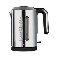 kupit-Электрический чайник Russell Hobbs Allure 14684-v-baku-v-azerbaycane